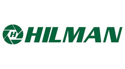 hilman-logo