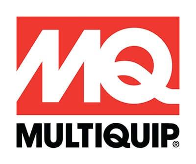 multiquip-logo
