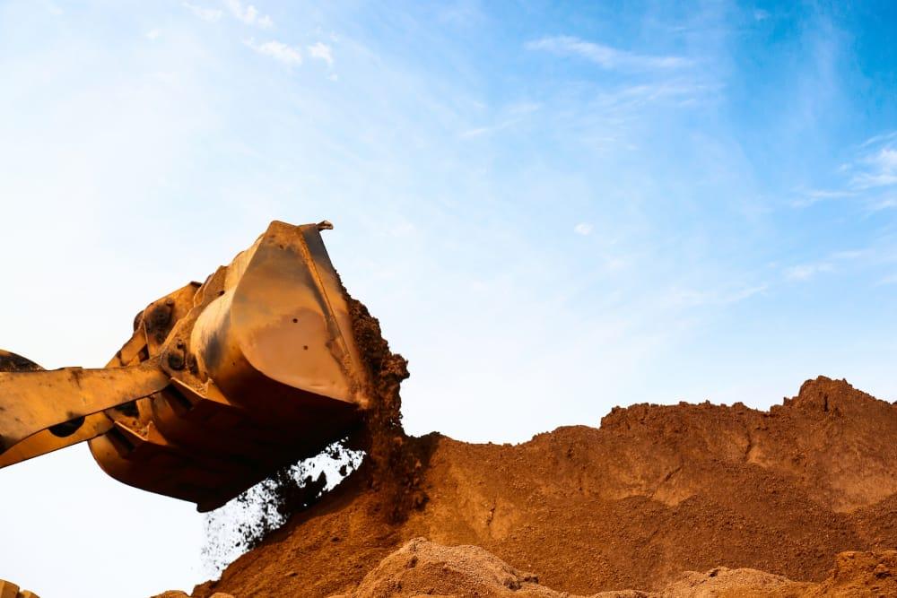 close-up-construction-site-excavator